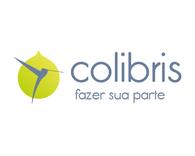 colibrisbrasil_logo-colibris-brasil.png