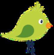 colibrisdelavalleedechevreuse_image.png
