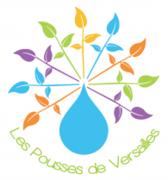 colibrisdeversailles2_pageheader_logo_pousses_de_versailles_v21_vignette_209_209_20200401120956_20200402164023.png