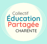 collectifeducationpartagee16_educpartagee-logo.png
