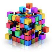 collectififsorganisation_planification-effectifs-organisation-structure.jpg