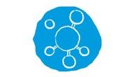collectifmedecinsetsoignantspourunepoliti_logo1.jpg
