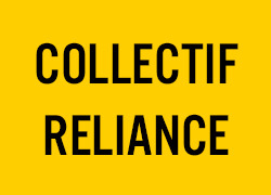collectifreliance_reliance.jpg