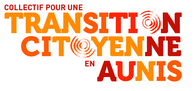 collectiftransitioncitoyenneaunis_logo-ctc-1.jpg