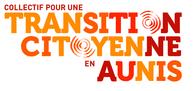 collectiftransitioncitoyenneaunis_logo-ctc-1.jpg