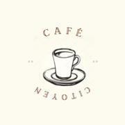 comitetaubirapour2022touraine_cafe-citoyen.png