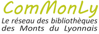 commonly_logo_provisoire.png