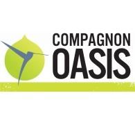 compagnonsoasis_logo-compagnons_195*180.jpg