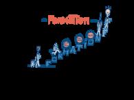 construireensemblelajourneeacteurausecou_3_formation.png