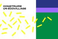 construireunecovillage_cover-2.jpg