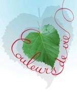 cooperativebioadourdan_logo-couleurs-de-vie.png