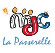 coopmjc_logo_mjc.png