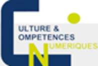 culturecompetencesnumeriquesunivnantesl2_logo.png