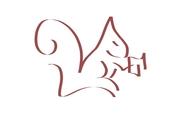 cultureuil_logo-test.jpg