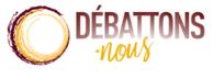 debattonsnouslesquestions_logo.72.png