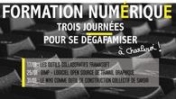 degafamisation2019_formation-numérique-bandeau.jpg
