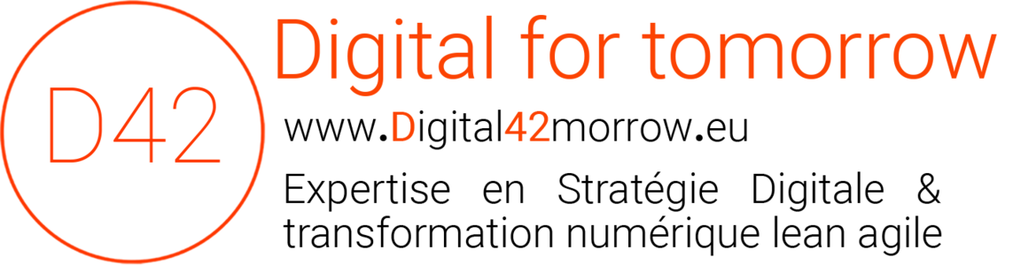digital421morrow_d42_entete.png