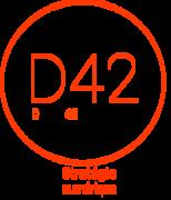digital421morrow_d42_entete2.png