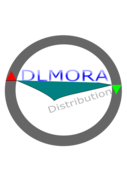 dlmoradistribution_logo3.png