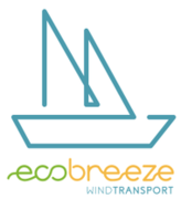 ecobreezewindtransport_capture-decran-2017-06-14-a-10.56.10.png