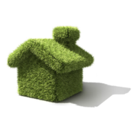 ecohabitat_green-roof-010.png