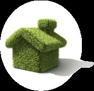 ecohabitat_green-roof-010.png