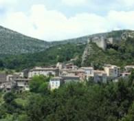 ecohameaudetrigance_wiki_hameau_du_villard.jpg
