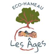 ecohameaulesages_logo-carre-blanc.jpg