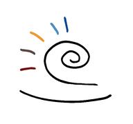 ecohameauneha_20180502-logo-neha-noir-sym.jpg