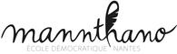 ecoledemocratiquemannthano_typo_mannthano_ok.jpg