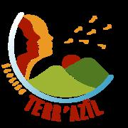 ecolieuterrazil_logo-v-2-2-2-1-.png