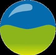 ecoquartierstrasbourg_rond-logo-eqs.png