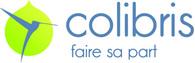 educationcitoyennecolibris_logo_coli_long-350.jpg