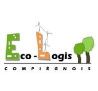 elc60_image_elc_logo-eco-logis-compiegnois_195x180.jpg
