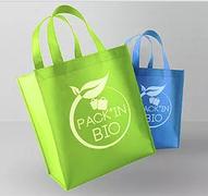 emballagebiounargumentcommercialaupresde_sacs-biodegradables-packinbio.png