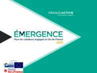 emergence2021byfranceactiveidf_image-emergence.png