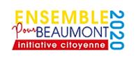ensemblepourbeaumont_logo-listeepb_ssbulle.png