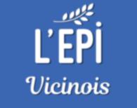 epivicinois_image-representative-pour-le-listing-des-espaces.png