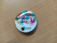 equipedesoinssegalaviaur_badge-vaccination.jpg
