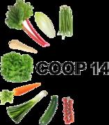 espacecollaboratifcoop14_logo-coop14-262x300.png