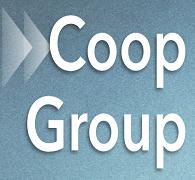 espacedepartagedeformation_image-coop-group.org.png