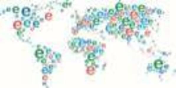 espaceeuropeetrelationsinternationales_logo-deri.jpg