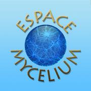 espacemycelium_mycelium-logopetit.jpg