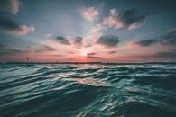 espacerecherchesensible_500_ocean-sunset-195865.jpg