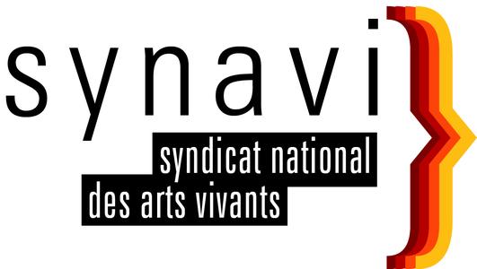 essaiwikisynavi_logosynavi2014.jpg