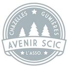 estelleprunier4_logo-avenir-scic-150pix.jpg