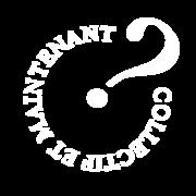 etmaintenant_logo-blanc.png
