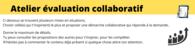 evaluation_banniere-evaluation-consignes.png