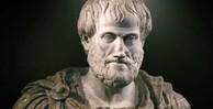 exercicesphilo_aristote-philosophe.jpg