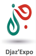 expode_logo-djazexpo.png